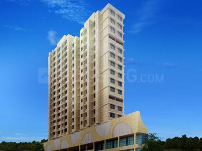 Prashanti Land Victory Platinum