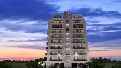 Skanda Siddhi Vinayak Apartments
