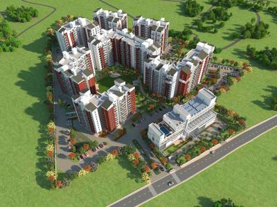 Gallery Cover Pic of Gagan Nulife Phase 2