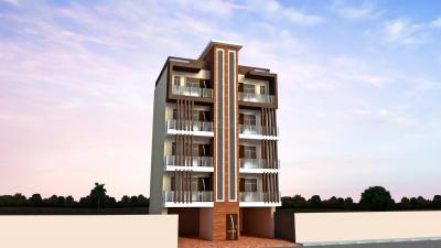 Gallery Cover Pic of Gayatri Enclave