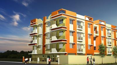 Anushka Southern Nook Phase 2