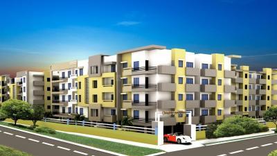 Gallery Cover Pic of Drishti Enclave