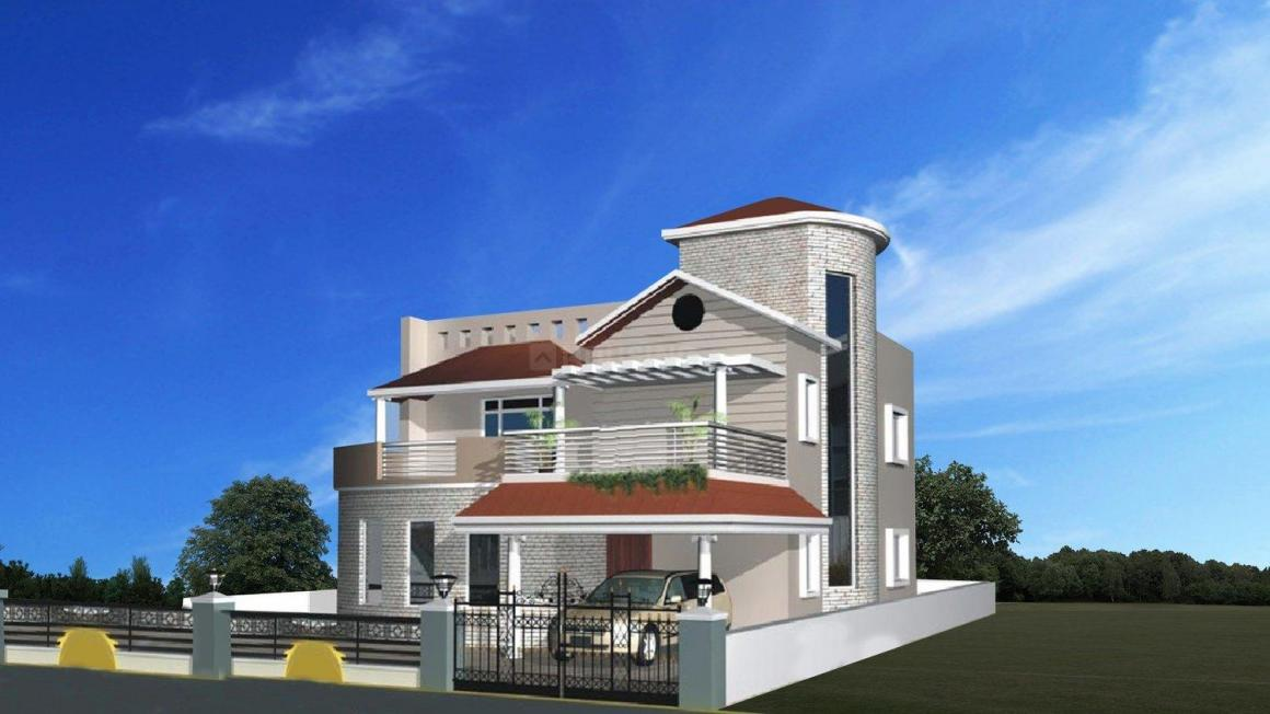 Strange Tara Regency In Morabadi Ranchi Price Reviews Floor Plan Beutiful Home Inspiration Aditmahrainfo