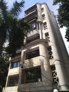 Project Images Image of Kohinoor Towers in Dadar West