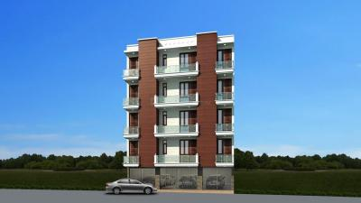 Limra Homes - 4