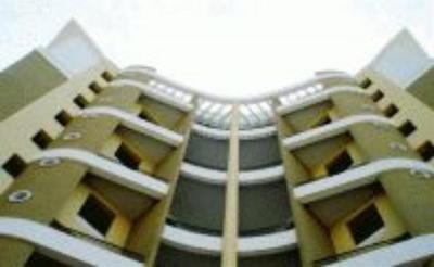 Gallery Cover Image of 1560 Sq.ft 3 BHK Apartment for buy in Nandan Vatsalya Vihar, Aundh for 16500000