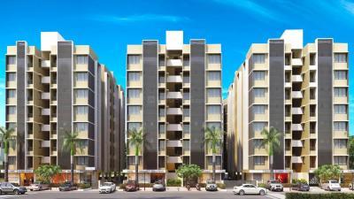 Ashraya Vinayaka Homes