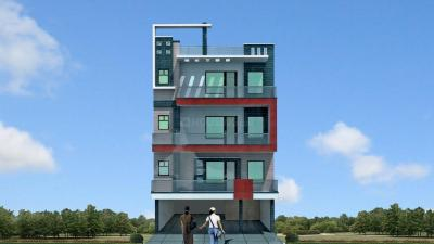 Gallery Cover Pic of Sahil Homes - 7