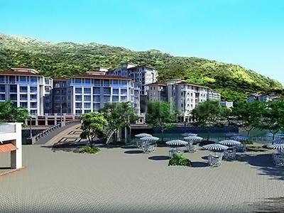 Gallery Cover Pic of Lavasa Hillshore 1 2 3 4 5 6 7 8 9 10 11 LCL 0012