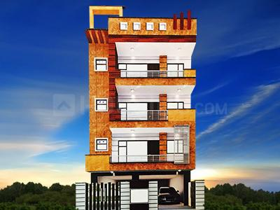 Gallery Cover Pic of Sharma Floors - 2