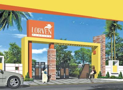 Gallery Cover Pic of Lorven Platina