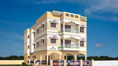 Gallery Cover Pic of Himayam Anantharaman Villas