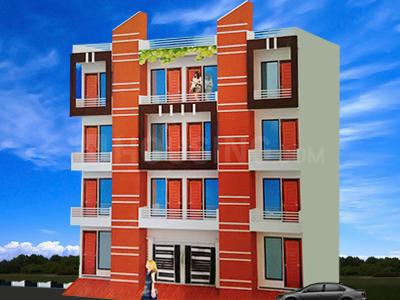 Gallery Cover Pic of Aggarwal Apartment