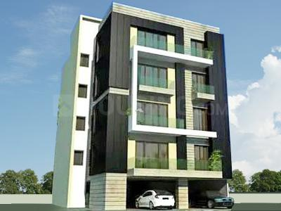 Gallery Cover Pic of Ashish AP Homes 7