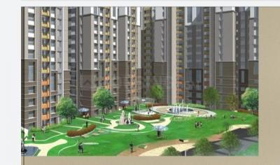 Gallery Cover Image of 1365 Sq.ft 2 BHK Independent House for rent in Avani Group Oxford II, Lake Town for 22500