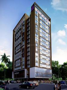 Rashmi Housing Pantnagar Snehdeep CHSL