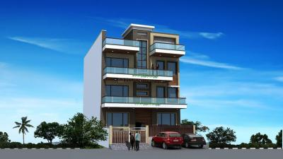 Gallery Cover Pic of R K Homes - 1