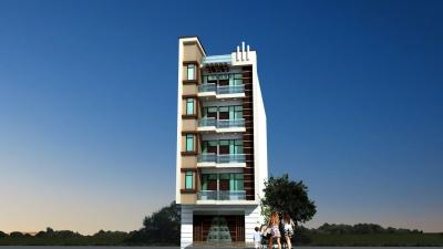 ARS Apartments