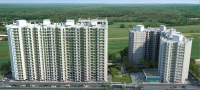 Gallery Cover Image of 1150 Sq.ft 2 BHK Apartment for rent in Sethi Max Royal, Sector 76 for 15500