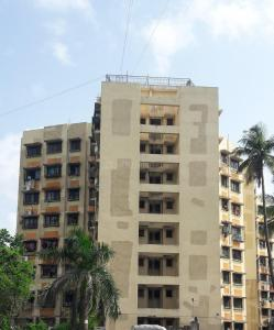 Gallery Cover Pic of Sanskruti Co-operative Housing Society