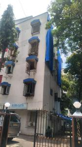 Gallery Cover Image of 460 Sq.ft 1 BHK Apartment for rent in Paras Apartment, Kalyan East for 6500