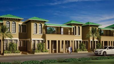 Gallery Cover Pic of Emerging Villas