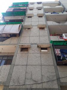 Gallery Cover Image of 500 Sq.ft 1 BHK Apartment for buy in Devraj Apartment, sector 73 for 2000000