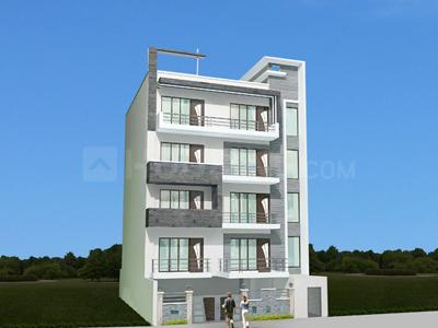 Gallery Cover Pic of Ambience homes