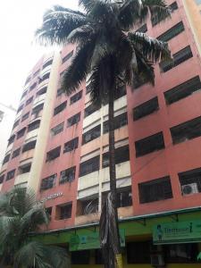 Gallery Cover Image of 800 Sq.ft 2 BHK Apartment for rent in Sarvodaya CHSL, Goregaon West for 27000