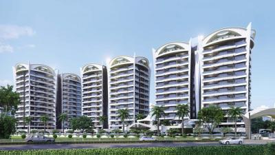 1053 Sq.ft Residential Plot for Sale in Bharthana, Surat