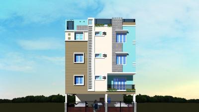 Vijay Raj Vintage Enclave