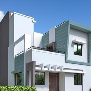 Gallery Cover Pic of Rajesh Mahavir Bungalow