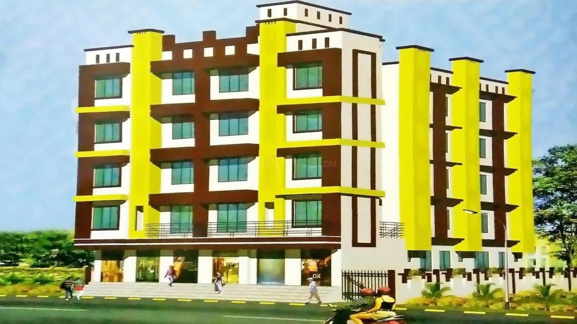 Gallery Cover Pic of SK Mateshwari Plaza