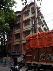 Gallery Cover Pic of Bihan Apartment