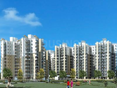 Gallery Cover Pic of Tulsiani Urban Woods