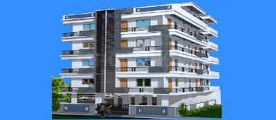 Sri Balaji Builders Homes