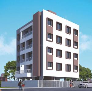 Roongta Shree Tirumala Vasant Apartment