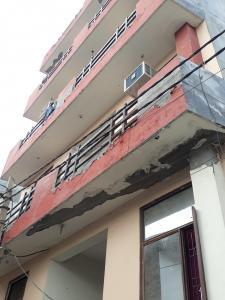 Vrinda Apartment