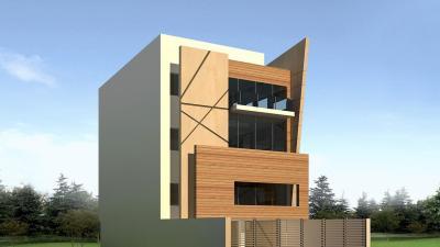 Fair Property Floors - 2