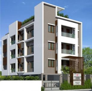 India Builders Gajorba