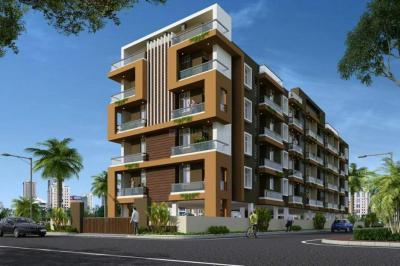 Gallery Cover Pic of Pragya Savitri Enclave Phase 2