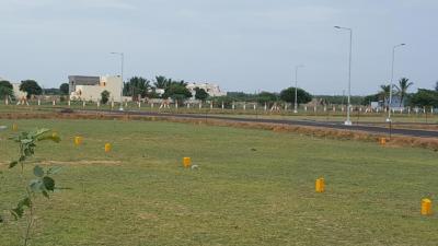Harini Sai Garden Annexe