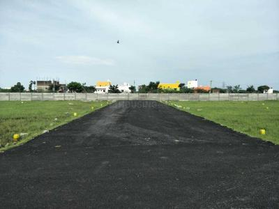Residential Lands for Sale in Dhanalakshmi Green Park