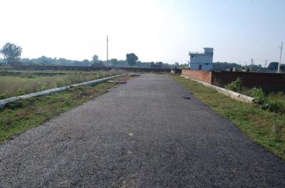 Residential Lands for Sale in Arsha Madhav Puram