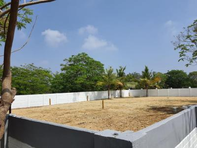 Residential Lands for Sale in MGP Serenity