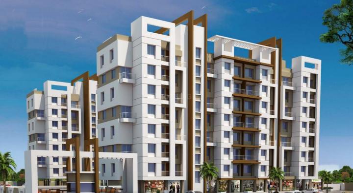 Gallery Cover Pic of Vaishnavi Builders Pune Vastu
