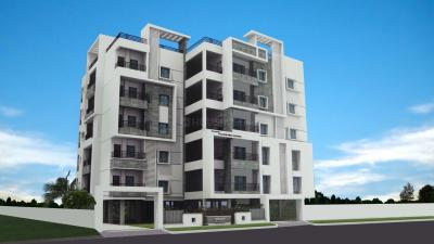 Gallery Cover Pic of Saanvi Pleasure Homes