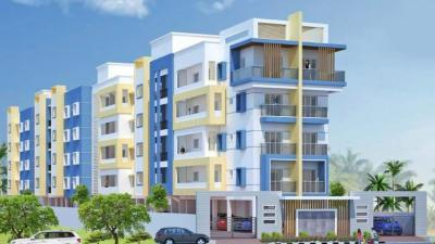 Gallery Cover Pic of JMM Celsia Apartments
