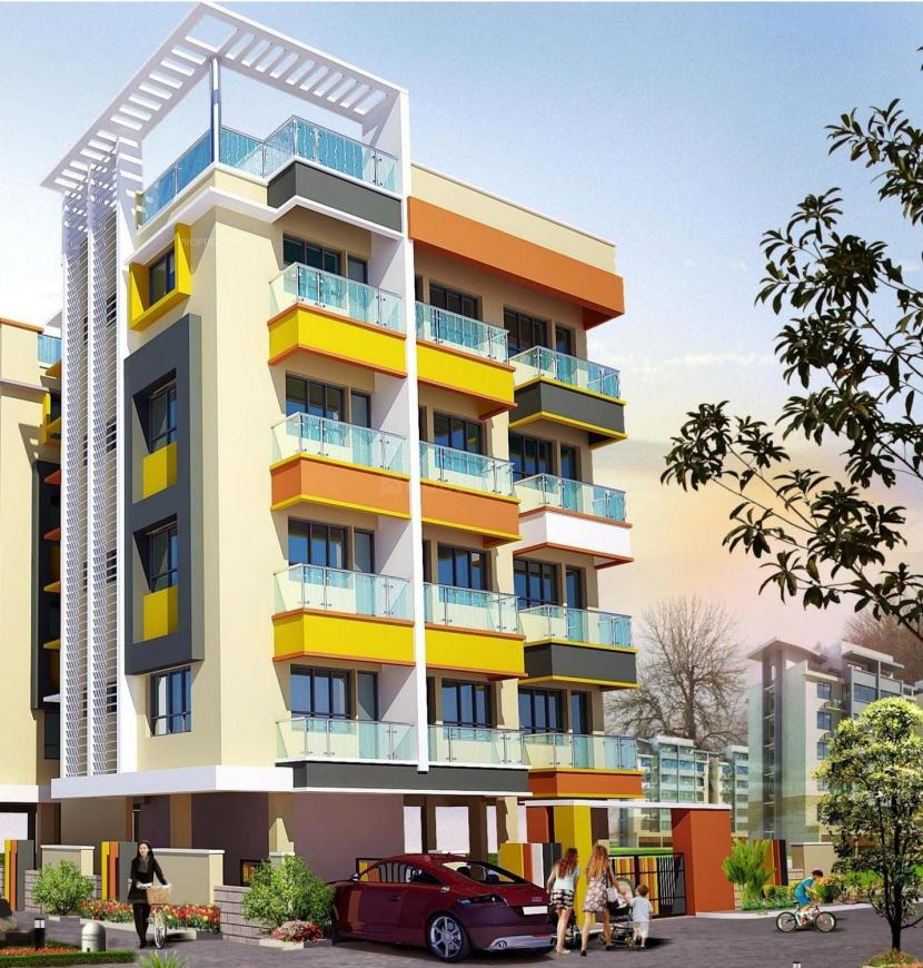 Property In North Kolkata West Bengal 1699 Flats Apartments Houses For