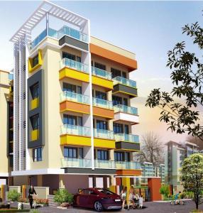 Debnath Shibalaya Apartment